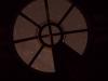 nuit étoilée en yourte