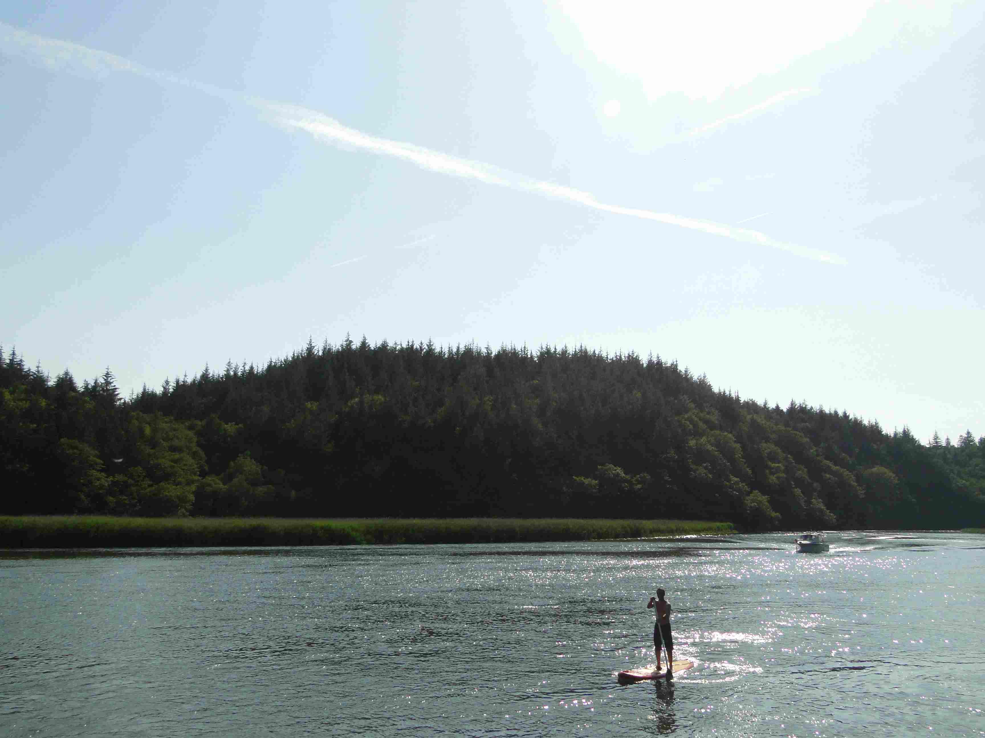 paddle-bord-morbihan