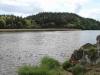 yourte-riviere