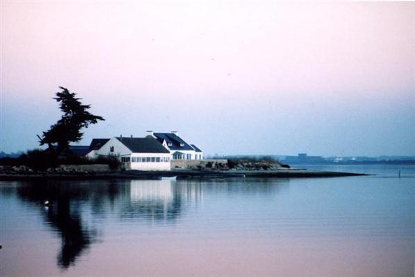 L&#8217;ile Kerner