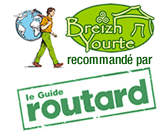 routard2